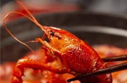 拥有这款小龙虾底料,你也可以做出万博manbext官网网页鲜香的小龙虾!