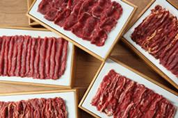 万博manbext官网网页空间 | 鲜切好牛肉,每一口都是享受!