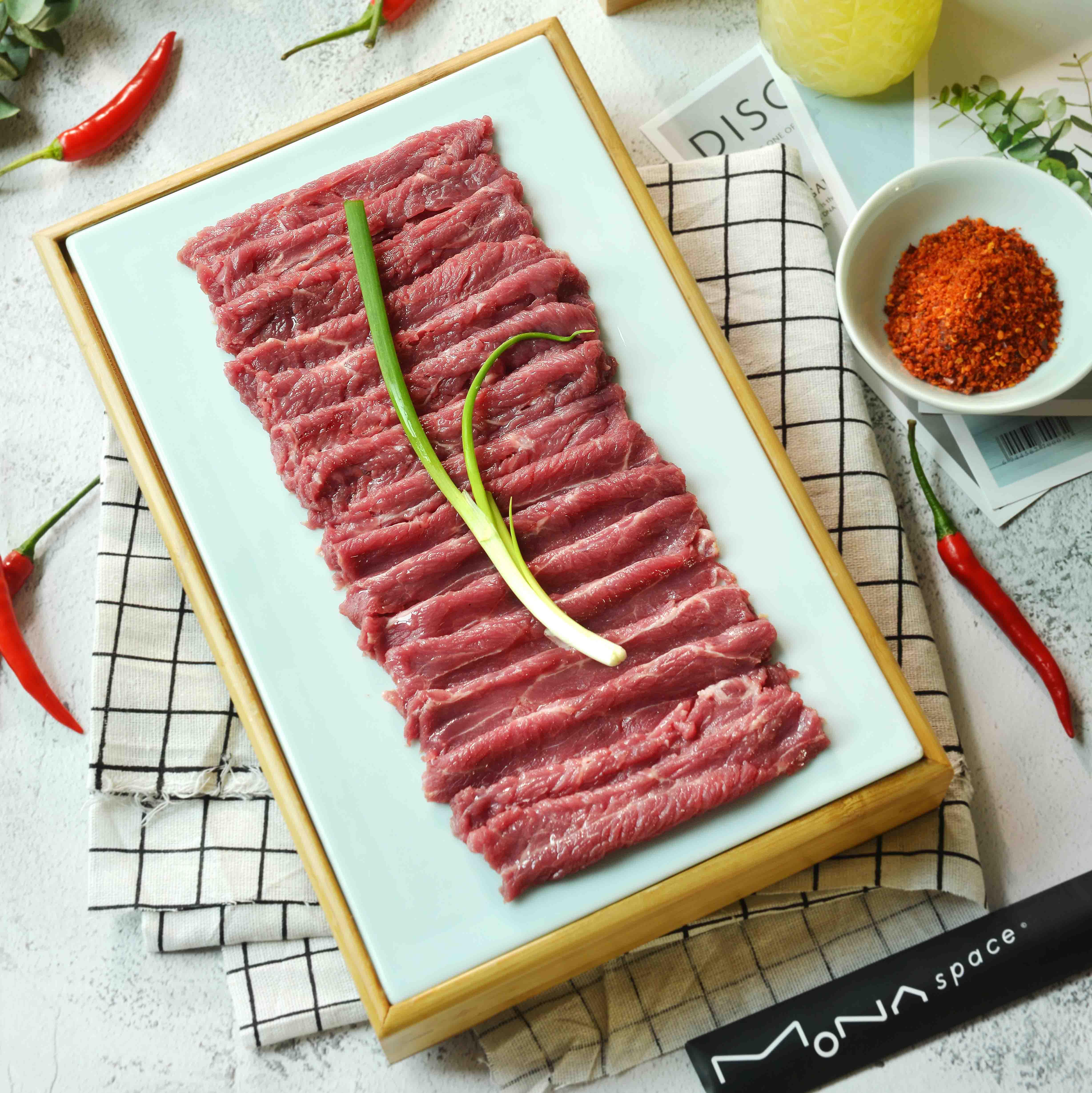 鲜切嫩肉.jpg